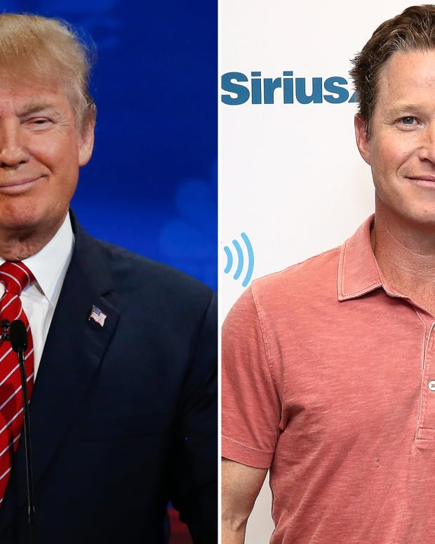 trump-billy-bush-and-reality