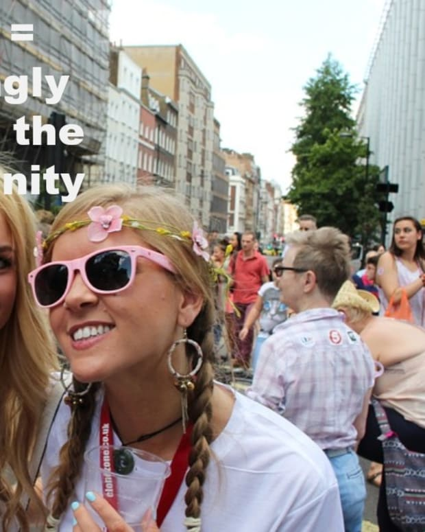 25-reasons-why-millennials-should-be-admired-not-maligned