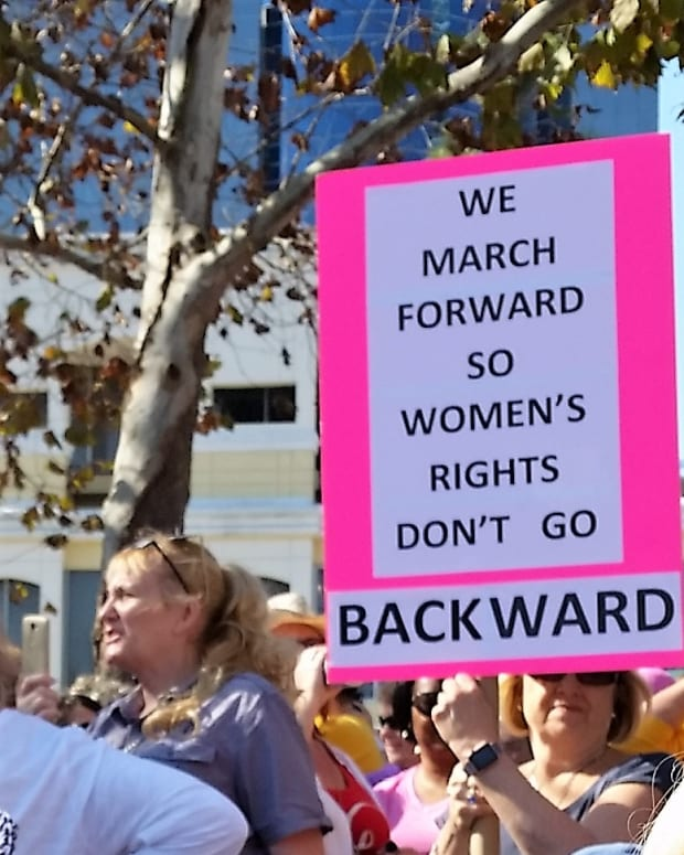 photo-memories-of-the-orlando-womens-march