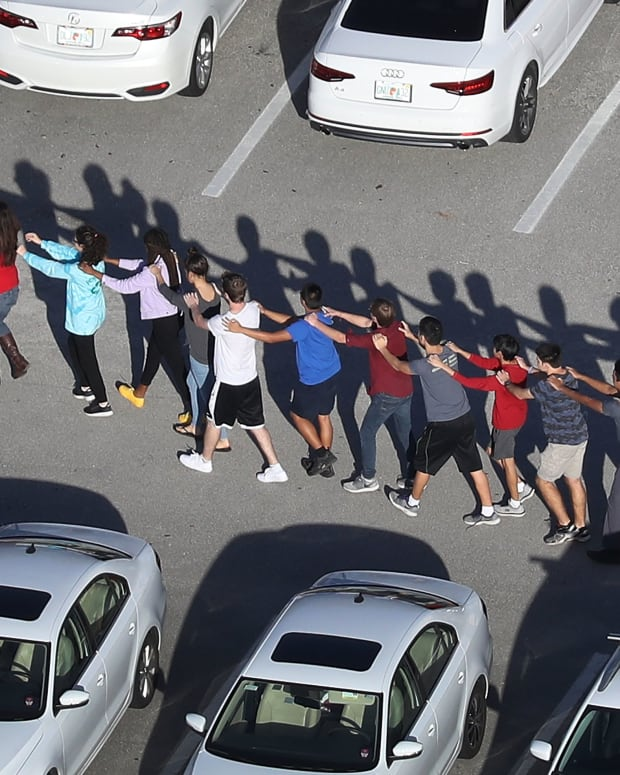 parkland-shooting-when-is-it-time-to-actually-do-something