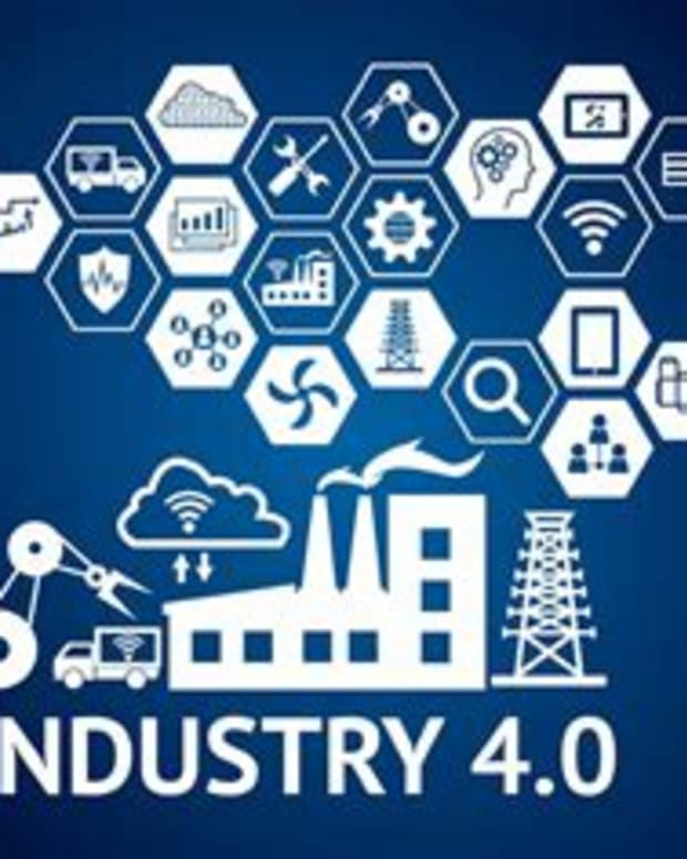 ai-industry-40-and-the-future