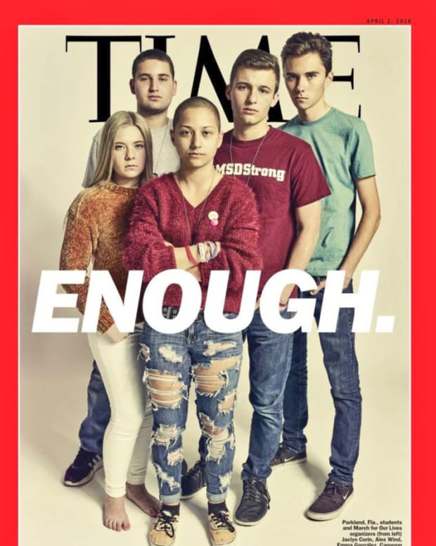 parkland-survivors-ignore-the-haters