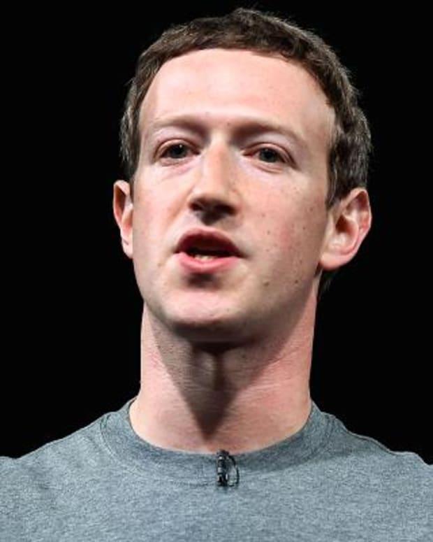 the-facebook-information-scandal-bandwagon