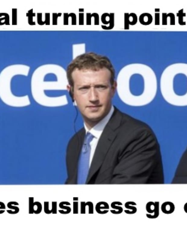 essay-zuckerberg-facebook-no-choice-morality-of-advertising