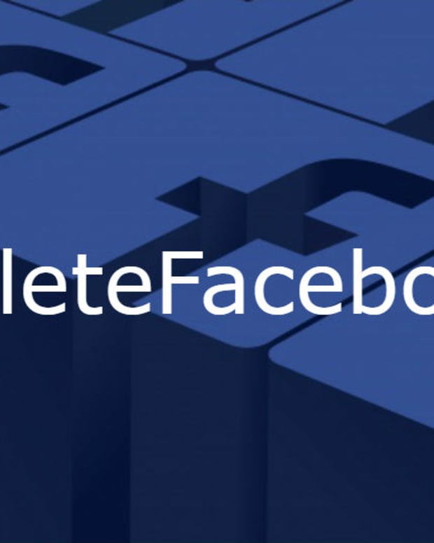 facebook-comes-clean-about-the-misuse-of-personal-information
