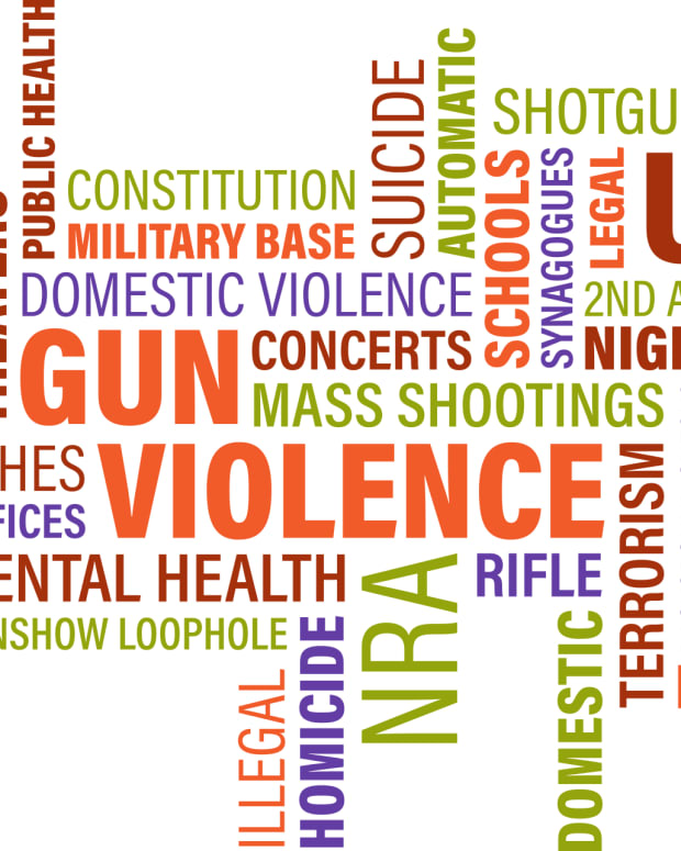 guns-vs-gun-control-why-i-hate-guns-and-gun-control-part-v-media