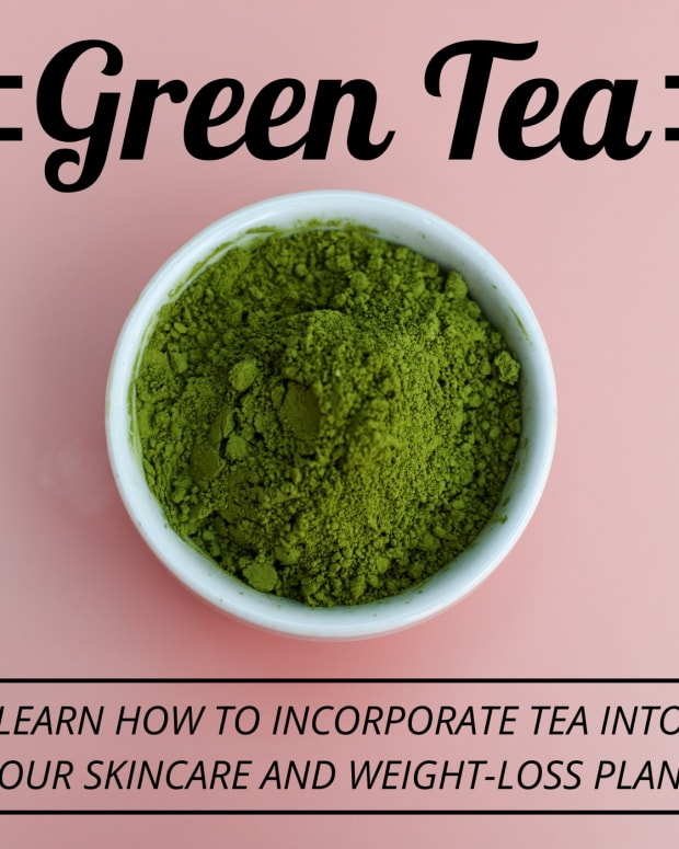 -is-green-tea-good-for-your-skin-and-weight-loss