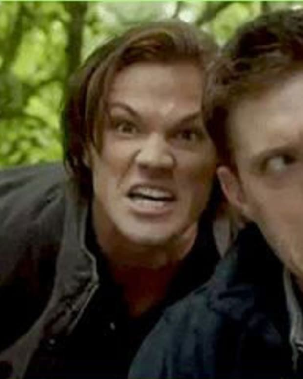 10-funniest-episodes-of-supernatural