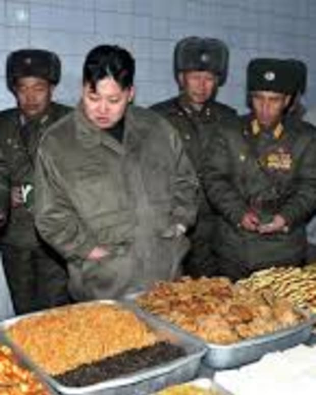 north-korea-starvation-in-a-land-of-plenty