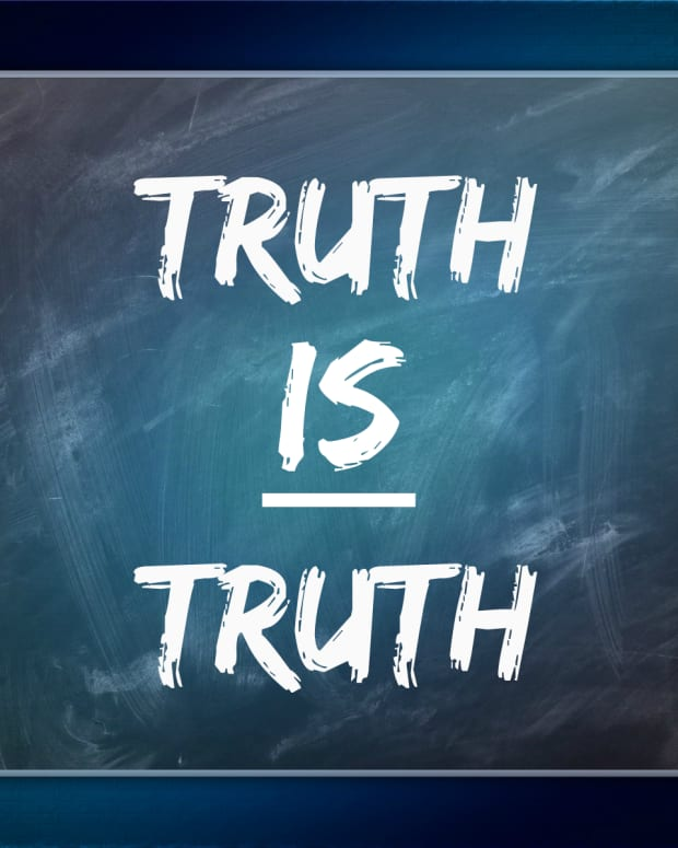 the-truth-isnt-the-truth-or-is-it