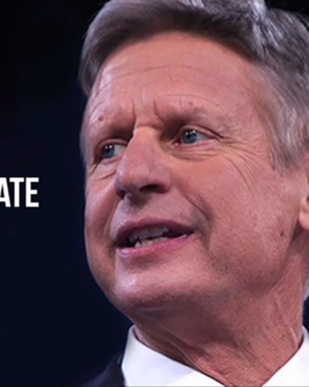 hes-baaack-gary-johnson-is-running-for-us-senate