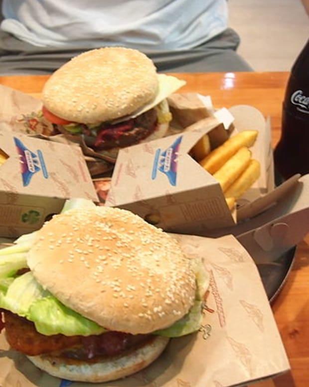 do-we-need-junk-food-taxes