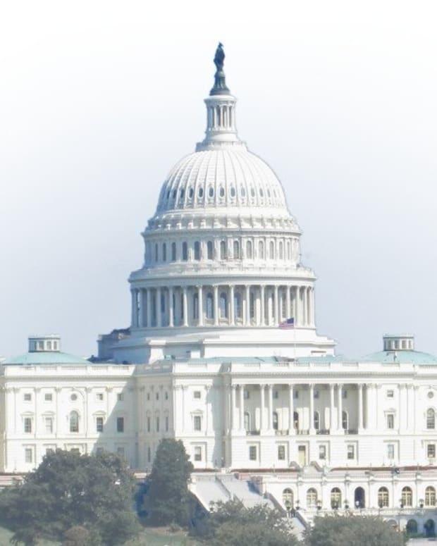 dear-senators