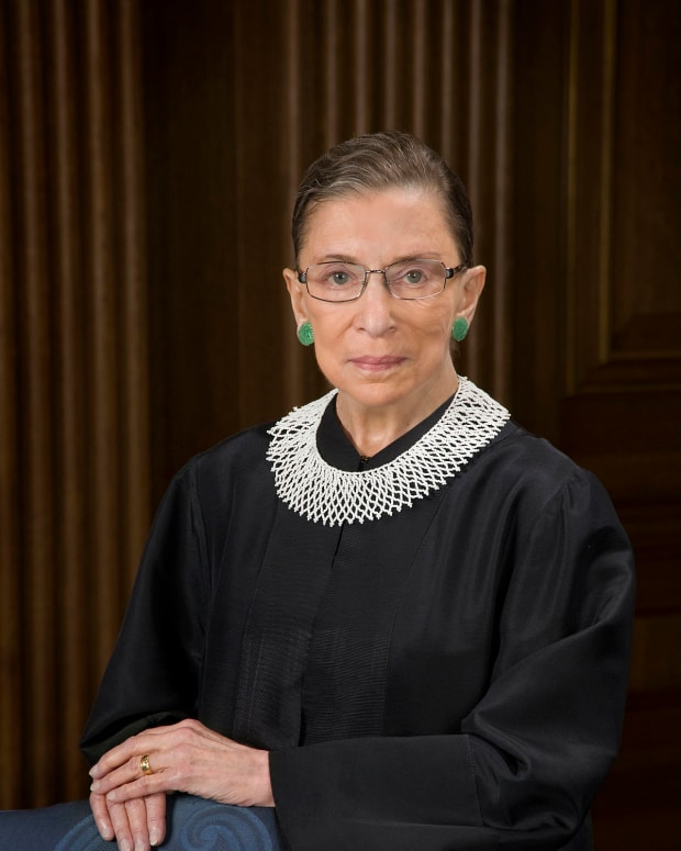 the-life-of-ruth-bader-ginsburg-iconic-supreme-court-justice
