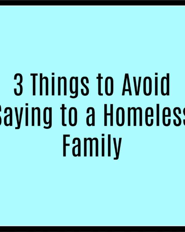 5-things-to-avoid-saying-to-a-homeless-family