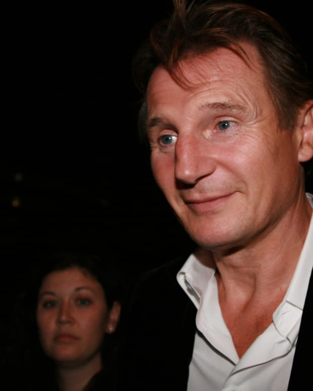 shaming-liam-neeson-for-sharing-truth