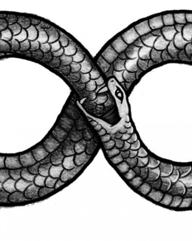 the-ouroboros-that-is-american-free-speech