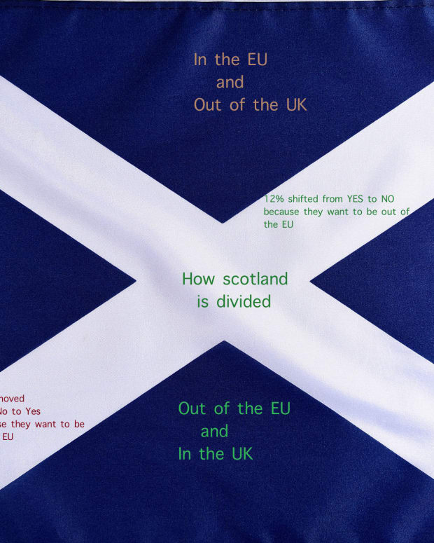 independence-without-a-referendum