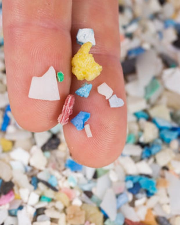 the-world-is-choking-on-microplastics