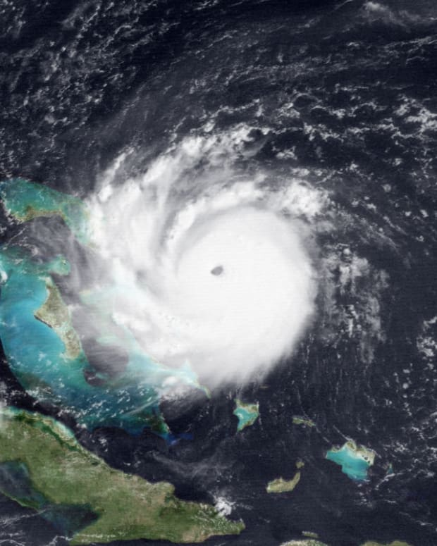 is-global-warming-making-atlantic-hurricanes-worse