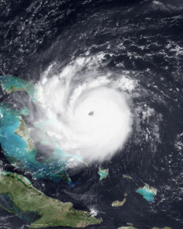 is-global-warming-making-atlantic-hurricanes-worse