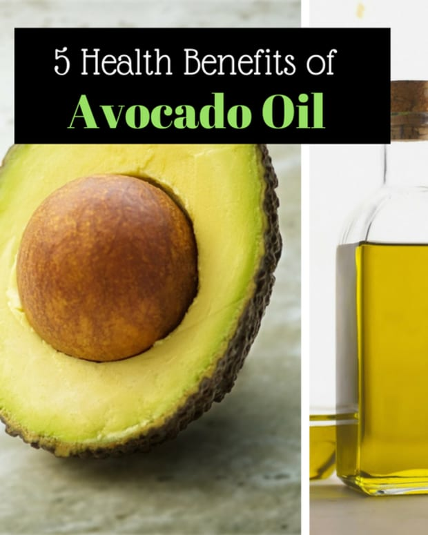 health-benefits-of-avocado-oil
