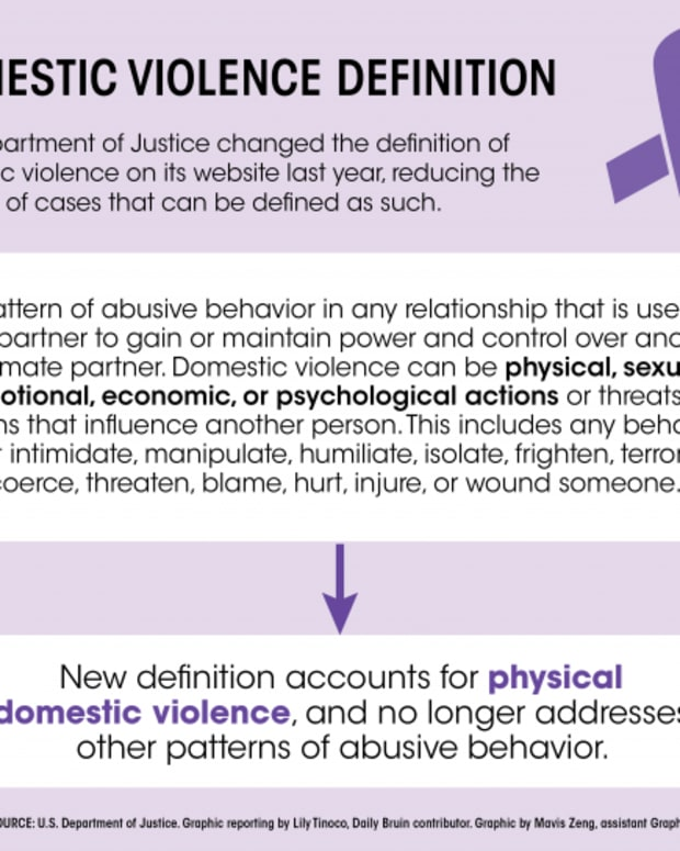 the-violence-against-women-act