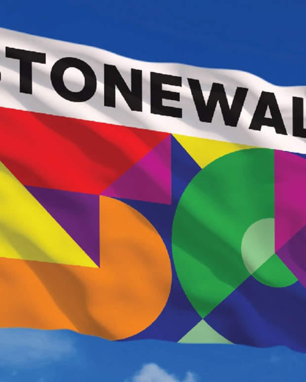 five-decades-since-stonewall-happy-pride