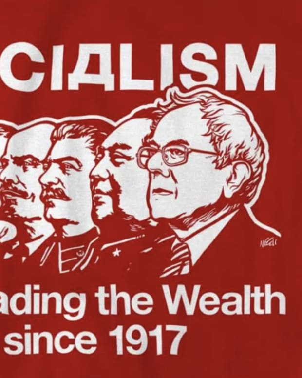 the-monstrosity-of-socialism
