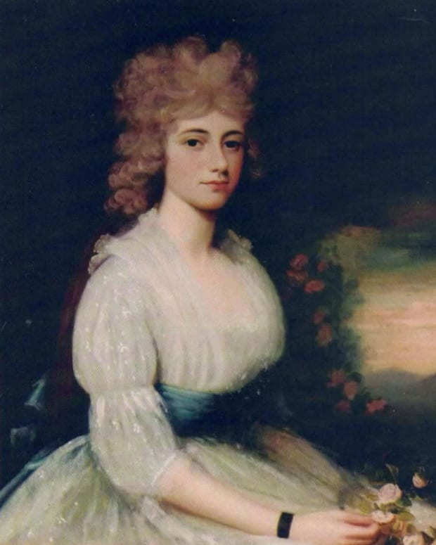 louisa-catherine-adams-first-lady-of-the-united-states