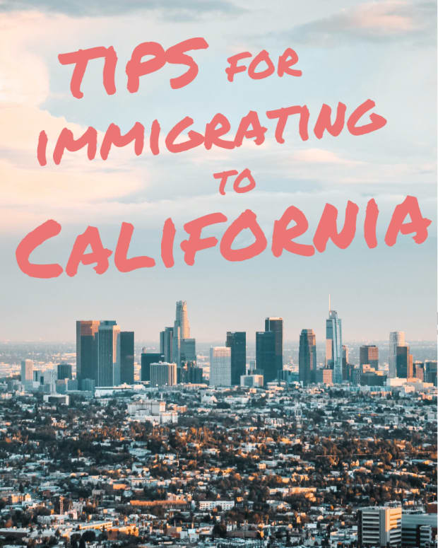 tips-on-how-to-migrate-to-california