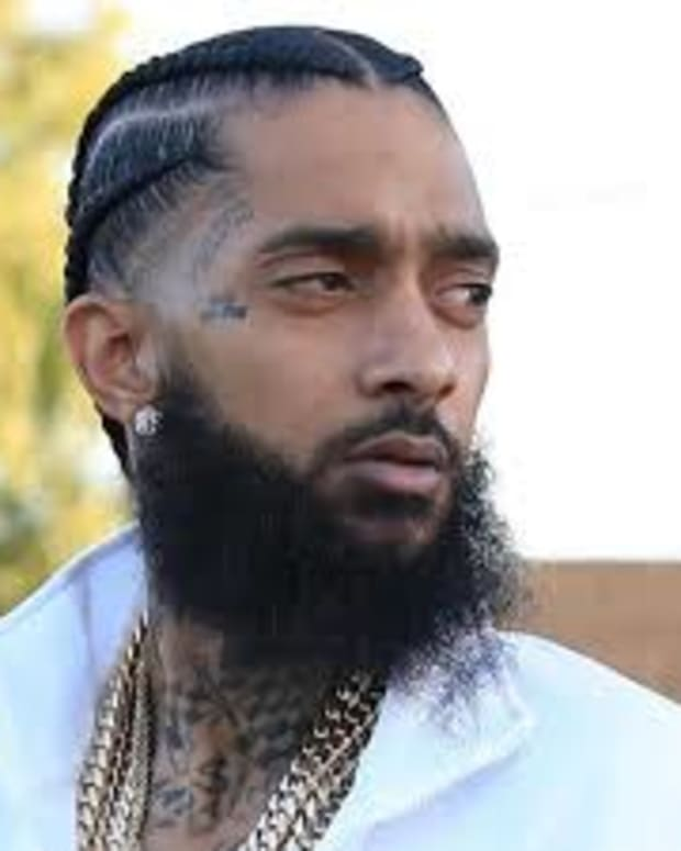 who-really-killed-nipsey-hussle
