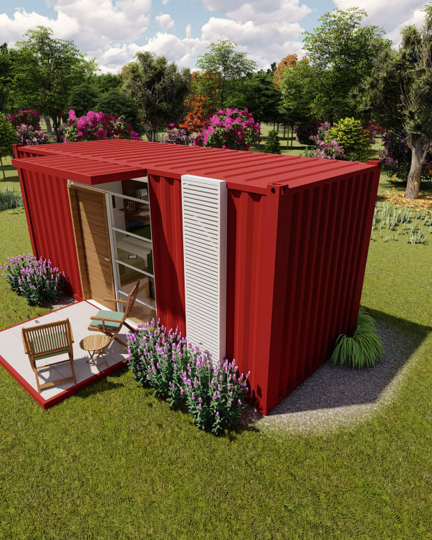 affordable-housing-in-kenya