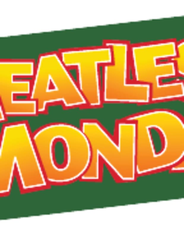 meatless-monday-movement