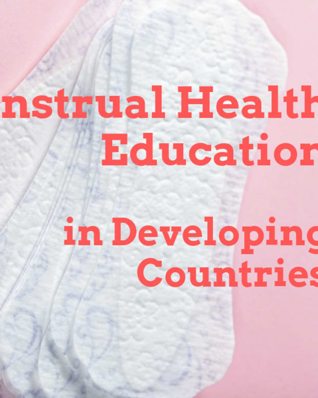 menstrual-health-education-in-developing-countries-and-why-it-matters