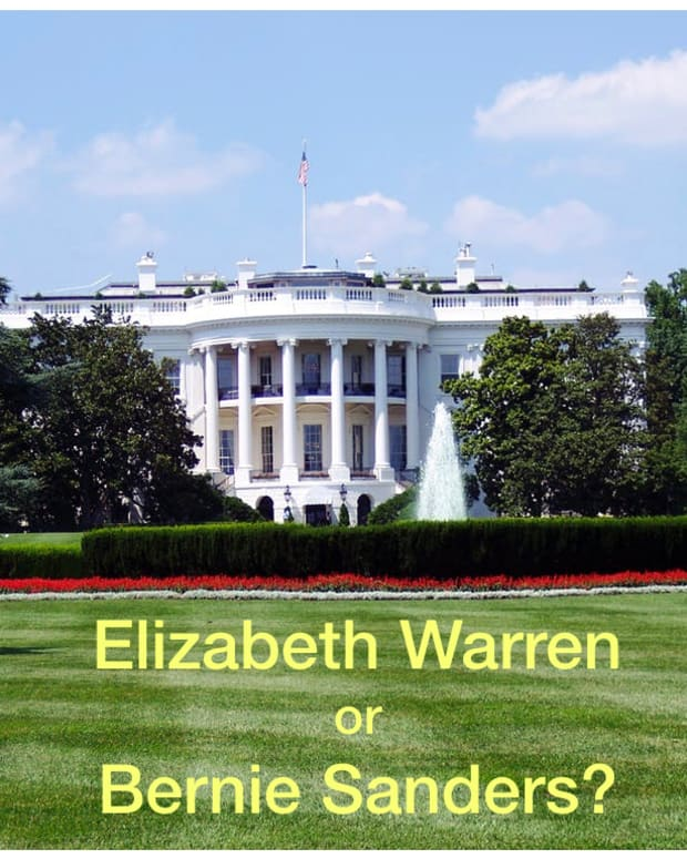 bernie-sanders-and-elizabeth-warren