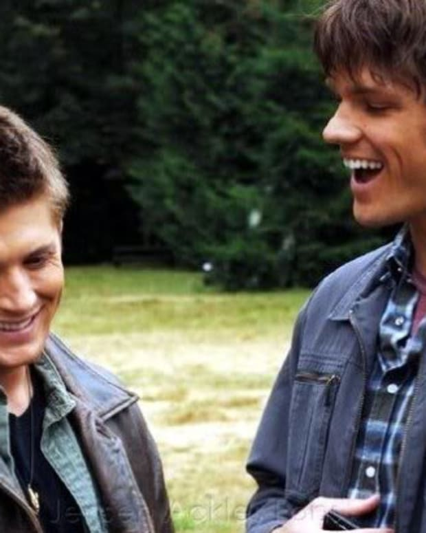 10-funniest-supernatural-episodes