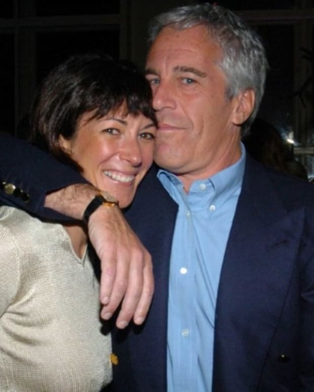 with-epstein-now-dead-does-focus-go-to-ghislaine-maxwell-will-she-be-charged