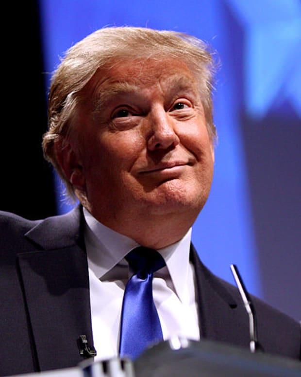 donald-j-trump-a-dangerous-narcissist