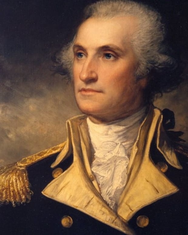 16-fascinating-facts-about-us-presidents-before-the-civil-war
