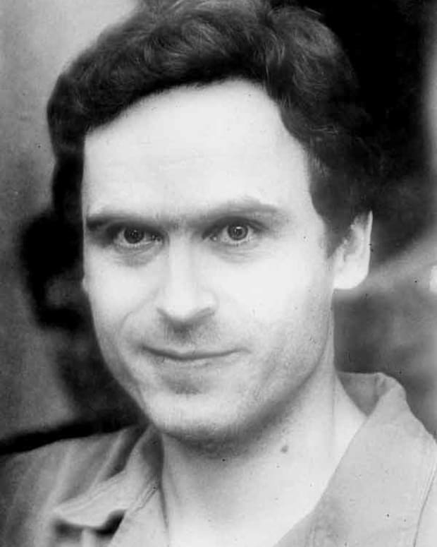 forensic-evidence-dentistry-and-the-ted-bundy-case