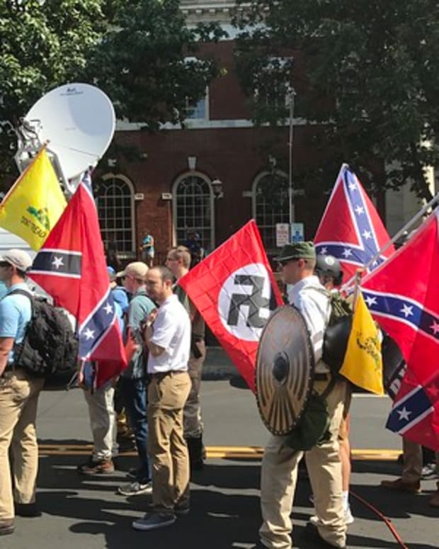 the-turner-diaries-fuel-for-white-supremacists