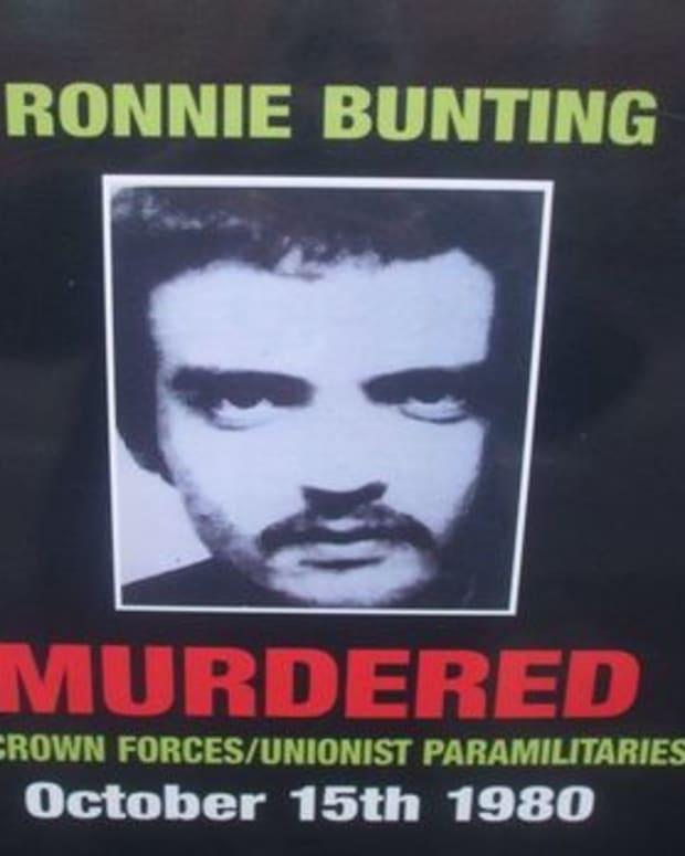 ronnie-bunting-republican-socialist