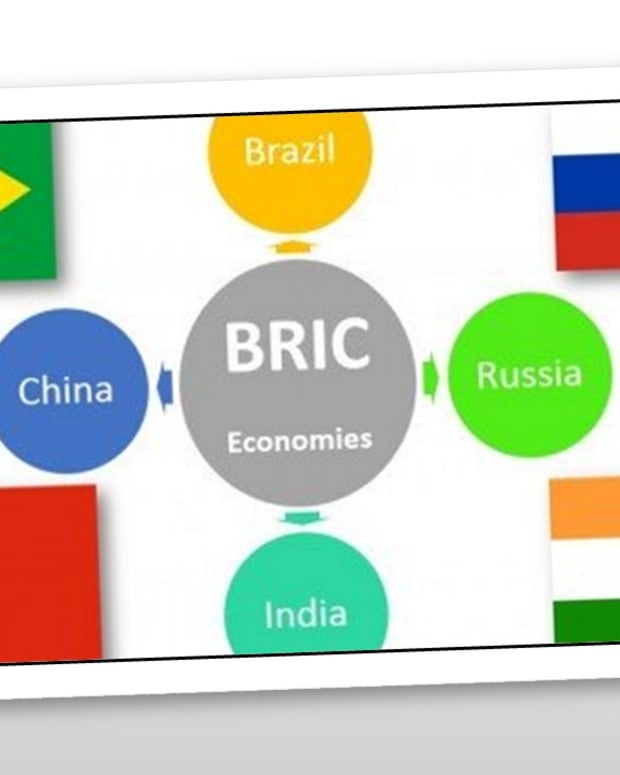 what-ever-happened-to-the-bric-economies