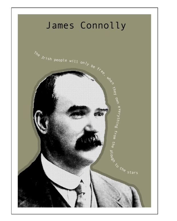 revisionism-of-james-connollys-politics