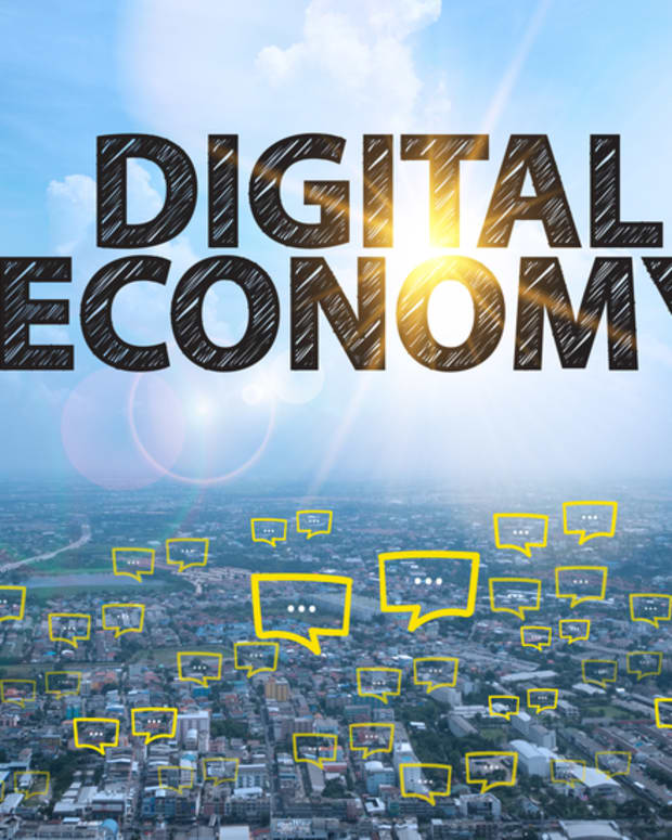 digital-taxation-for-the-digital-economy