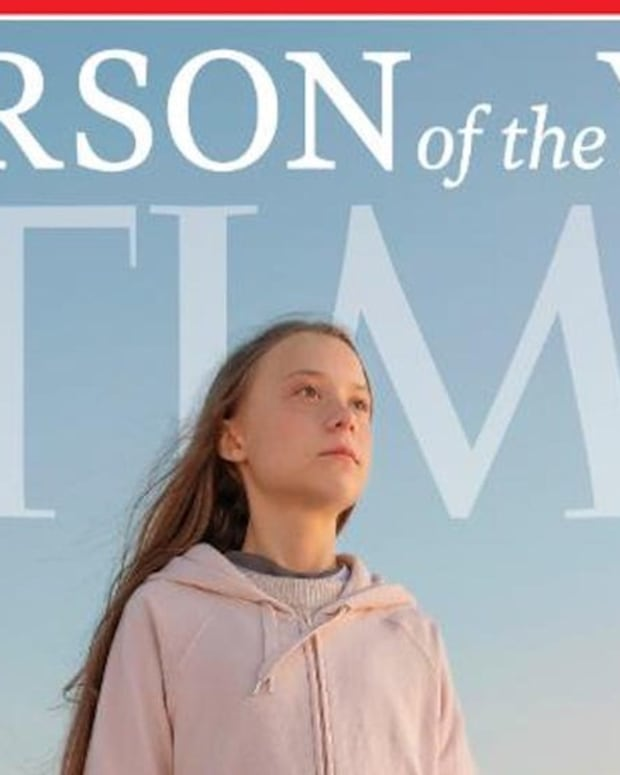 greta-thunberg-teen-activist-typical-teen