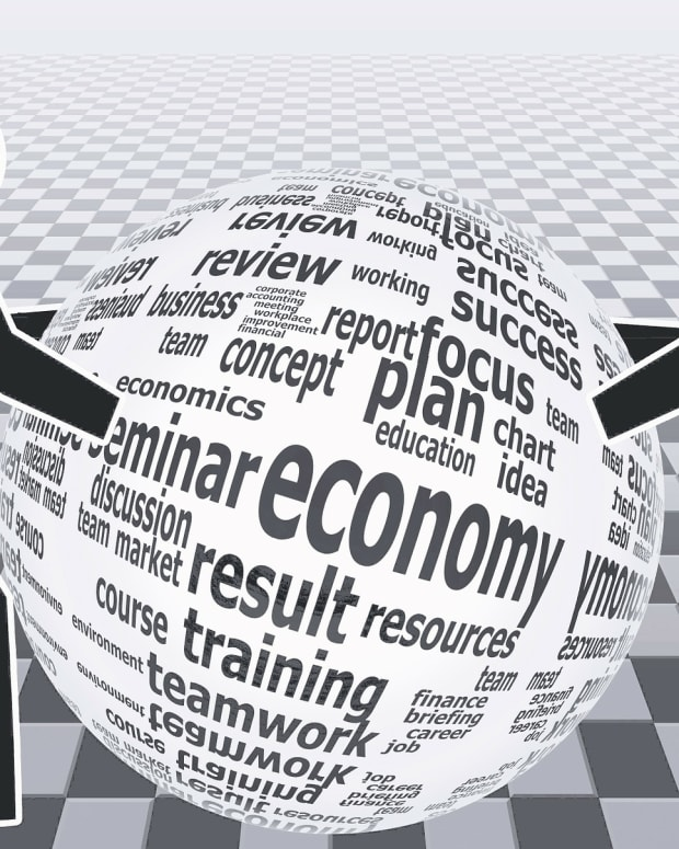 differences-between-market-economy-and-command-economy
