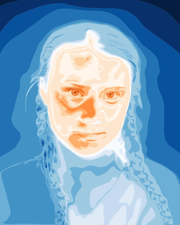climate-change-is-the-new-apocalypse-and-greta-thunberg-is-the-new-child-preacher