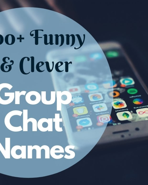 group-chat-names